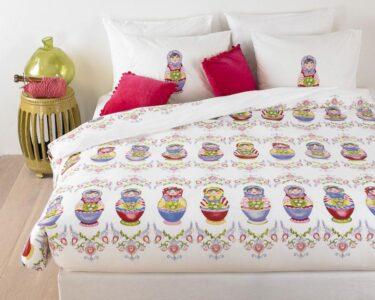 Bettwäsche Lustig Wohnzimmer Lustige Bettwsche Von Bedding House Auf T Shirt Sprüche Bettwäsche T Shirt