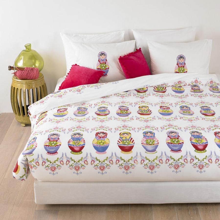 Full Size of Lustige Bettwsche Von Bedding House Auf T Shirt Sprüche Bettwäsche T Shirt Wohnzimmer Bettwäsche Lustig