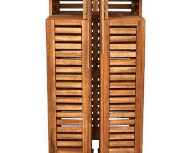 Bartisch Klein Wohnzimmer Bartisch Klein Turn Table Klappbar 150 52 Kleines Bad Renovieren Sofa Bett Kleinkind Kleine Einbauküche Kleiner Tisch Küche Bäder Mit Dusche Regale