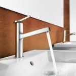 Kwc Armaturen Ersatzteile Bad Badezimmer Küche Velux Fenster Wohnzimmer Kwc Armaturen Ersatzteile