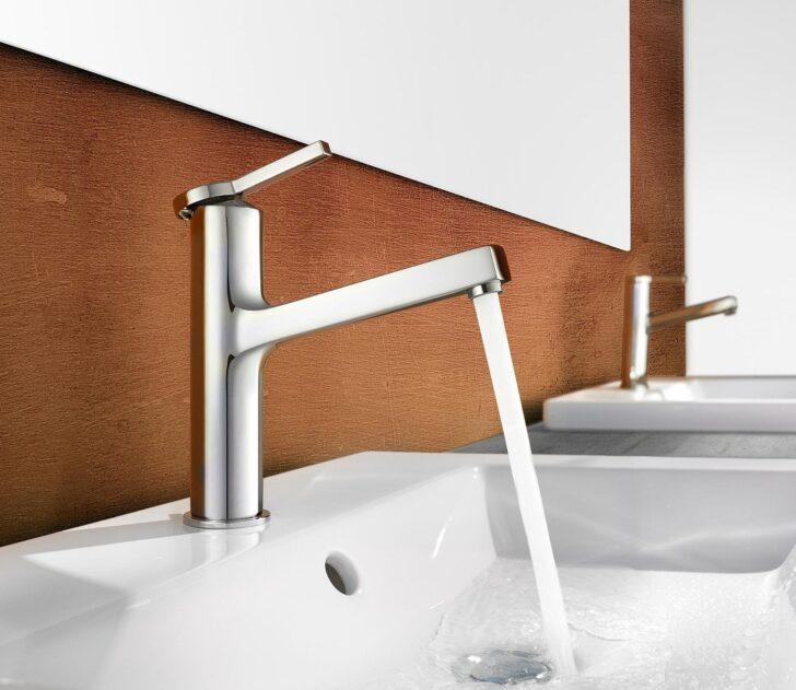 Medium Size of Kwc Armaturen Ersatzteile Bad Badezimmer Küche Velux Fenster Wohnzimmer Kwc Armaturen Ersatzteile