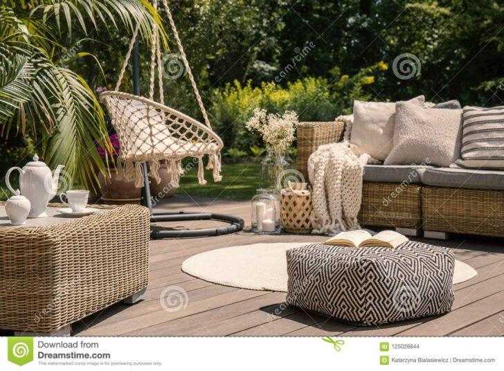 Medium Size of Couch Terrasse Wohnzimmer Couch Terrasse