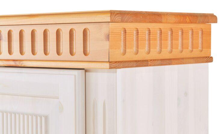 Medium Size of Boxspring Bett Landhausstil Schlafzimmer Esstisch Küche Bad Regal Küchen Wohnzimmer Höffner Big Sofa Weiß Betten Wohnzimmer Höffner Küchen Landhausstil