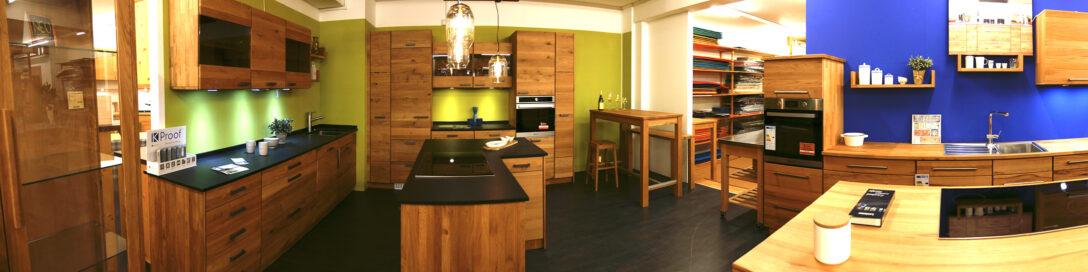 Large Size of Möbelum Küche Mbelum Naturholzmbel Freiburg Gebrauchte Kaufen Bodenbelag Kleine Einbauküche Billige Ausstellungsstück Wandpaneel Glas Einrichten Wohnzimmer Möbelum Küche