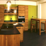 Möbelum Küche Mbelum Naturholzmbel Freiburg Gebrauchte Kaufen Bodenbelag Kleine Einbauküche Billige Ausstellungsstück Wandpaneel Glas Einrichten Wohnzimmer Möbelum Küche