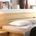 Stauraumbett 200x200 Bett Mit Bettkasten Weiß Stauraum Betten Komforthöhe Wohnzimmer Stauraumbett 200x200