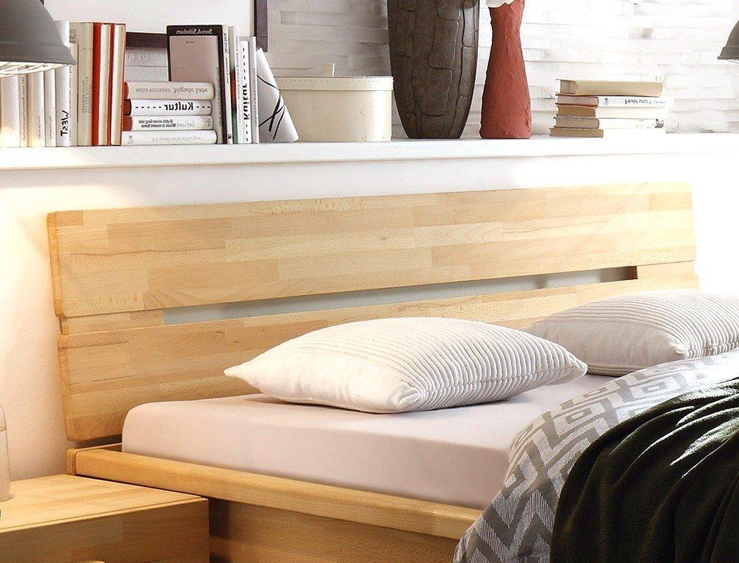 Full Size of Stauraumbett 200x200 Bett Mit Bettkasten Weiß Stauraum Betten Komforthöhe Wohnzimmer Stauraumbett 200x200