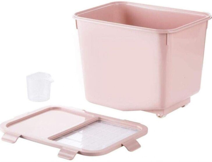 Medium Size of Küchen Aufbewahrungsbehälter Aufbewahrungsbehlter Kche Fr Ikea Keramik Landkche Auf Raten Regal Küche Wohnzimmer Küchen Aufbewahrungsbehälter