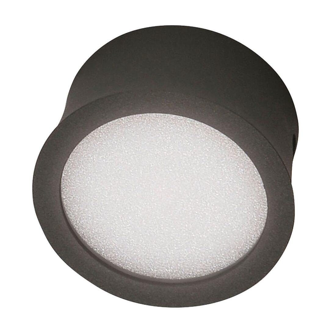 Large Size of Deckenlampe Led Dimmbar Deckenleuchte Bauhaus Amazon Led Deckenleuchte Flach Mit Fernbedienung Test Anlernen Rund 100 Cm Farbwechsel Schwarz Wohnzimmer Obi Bad Wohnzimmer Deckenlampe Led Dimmbar