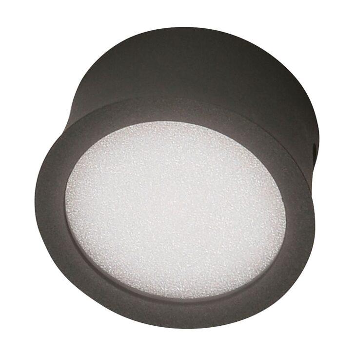 Medium Size of Deckenlampe Led Dimmbar Deckenleuchte Bauhaus Amazon Led Deckenleuchte Flach Mit Fernbedienung Test Anlernen Rund 100 Cm Farbwechsel Schwarz Wohnzimmer Obi Bad Wohnzimmer Deckenlampe Led Dimmbar