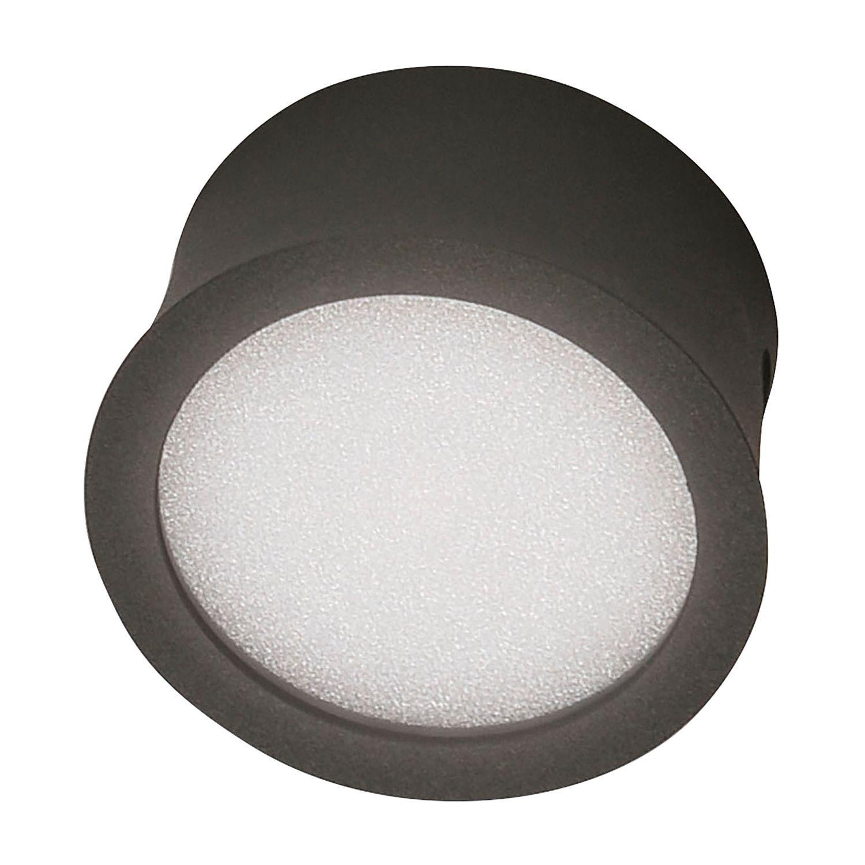 Full Size of Deckenlampe Led Dimmbar Deckenleuchte Bauhaus Amazon Led Deckenleuchte Flach Mit Fernbedienung Test Anlernen Rund 100 Cm Farbwechsel Schwarz Wohnzimmer Obi Bad Wohnzimmer Deckenlampe Led Dimmbar