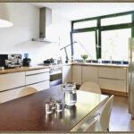 Fliesen Küche Beispiele Segmüller Dusche Nobilia Aufbewahrungsbehälter Nolte Singleküche Mit Kühlschrank Für Kaufen Tipps Günstig Elektrogeräten Theke Wohnzimmer Fliesen Küche Beispiele