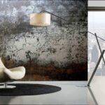 Tapete Modern Wohnzimmer Tapeten Grau Braun Fr Inspirierend Moderne Küche Holz Relaxliege Schrankwand Beleuchtung Hängeleuchte Vitrine Weiß Fototapete Wohnzimmer Tapete Modern Wohnzimmer