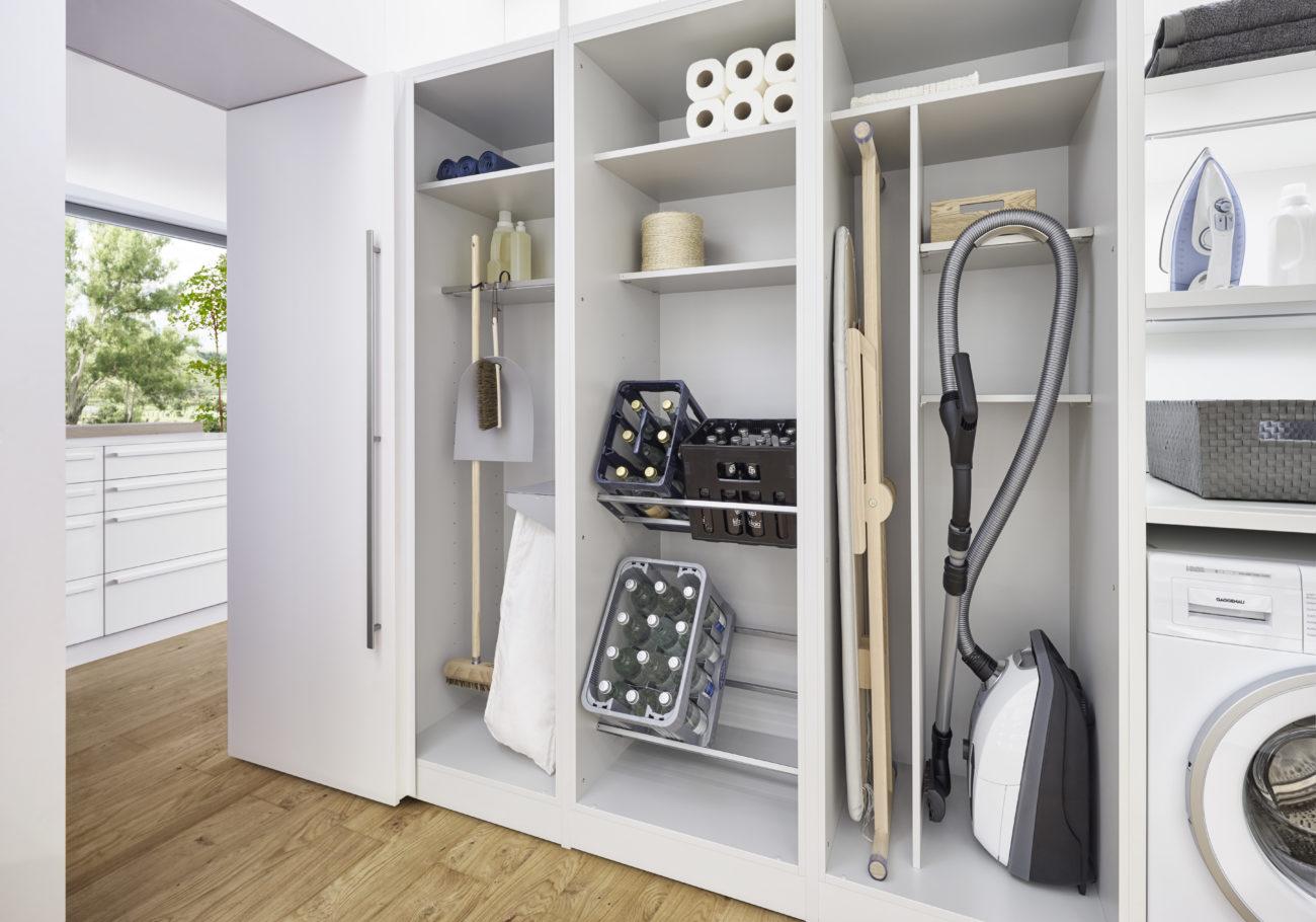 Full Size of Durchschnittlicher Preis Wie Viel Kostet Eine Kchenzeile Küchen Regal Wohnzimmer Möbelix Küchen