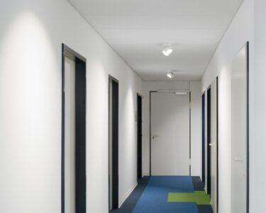 Lampe über Kochinsel Wohnzimmer Lampe über Kochinsel Wohnzimmer Deckenlampe Betten überlänge Lampen Esstisch Schlafzimmer Gartenüberdachung Deckenlampen Für Led Spiegellampe Bad