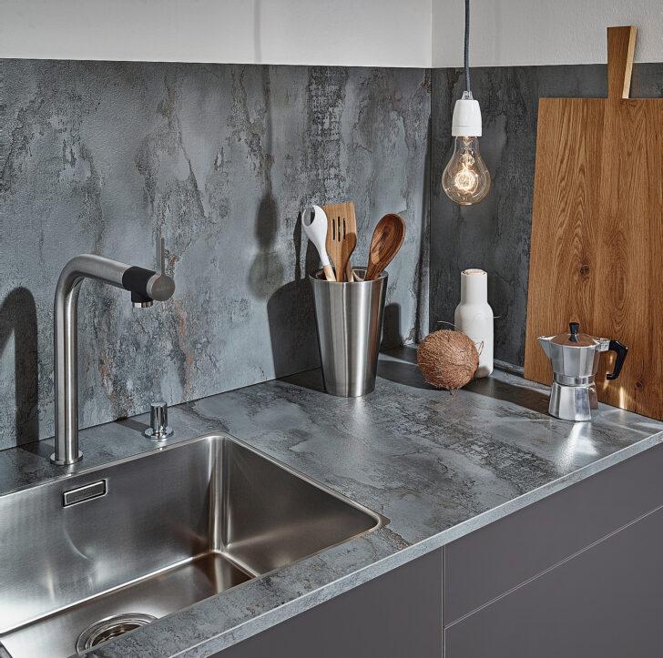 Medium Size of Kchenrckwand Holz Moderne Duschen Modernes Sofa Bett 180x200 Küche Fliesenspiegel Bilder Fürs Wohnzimmer Modern Tapete Weiss Design Deckenleuchte Wohnzimmer Fliesenspiegel Modern