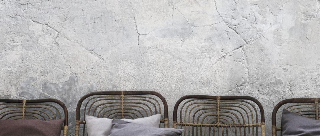 Large Size of Fototapete Grau Graue Beliebte Fototapeten Photowall Graues Sofa Weiß Landhausküche Stoff Wohnzimmer Big 3er Bett Xxl Küche Hochglanz Fenster Regal Wohnzimmer Fototapete Grau