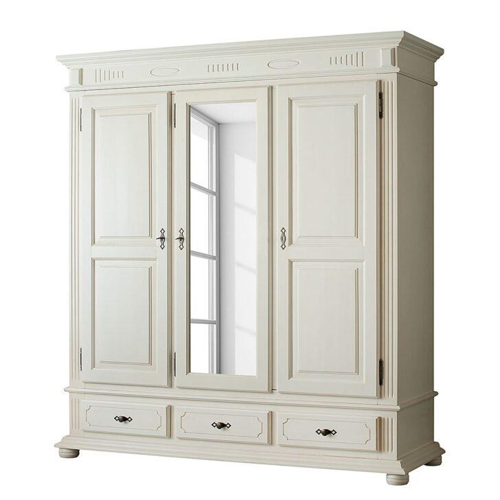 Medium Size of Dielenschrank Weiß Castell Ii Kaufen Home24 Esstisch Oval Bett 160x200 Offenes Regal Bad Hängeschrank Holz Badezimmer Hochschrank Kinderzimmer Hochglanz Wohnzimmer Dielenschrank Weiß