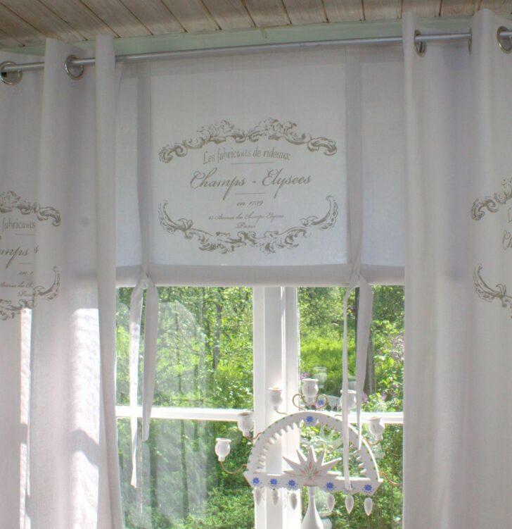 Medium Size of Landhausstil Wohnzimmer Boxspring Bett Schlafzimmer Weiß Küche Sofa Regal Betten Esstisch Bad Wohnzimmer Französischer Landhausstil