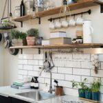 Küche Einrichten Ideen Kchengestaltung Und Aktuelle Trends 2020 Alno Lüftungsgitter Wandregal Industrie Mintgrün Wasserhahn Zusammenstellen Keramik Wohnzimmer Küche Einrichten Ideen