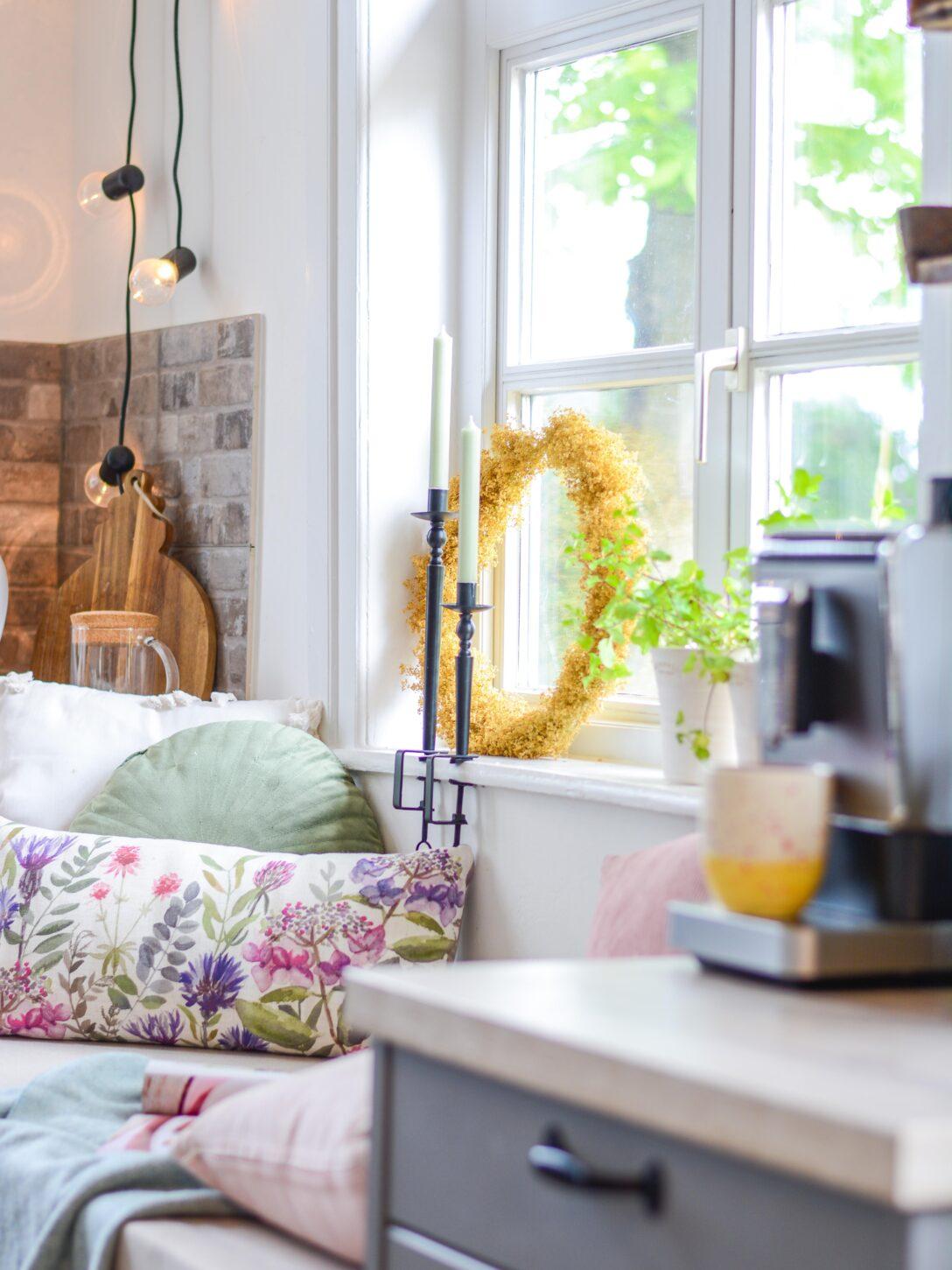Large Size of Ikea Küchenbank Kchenbank Bilder Ideen Couch Küche Kosten Kaufen Miniküche Betten 160x200 Modulküche Bei Sofa Mit Schlaffunktion Wohnzimmer Ikea Küchenbank