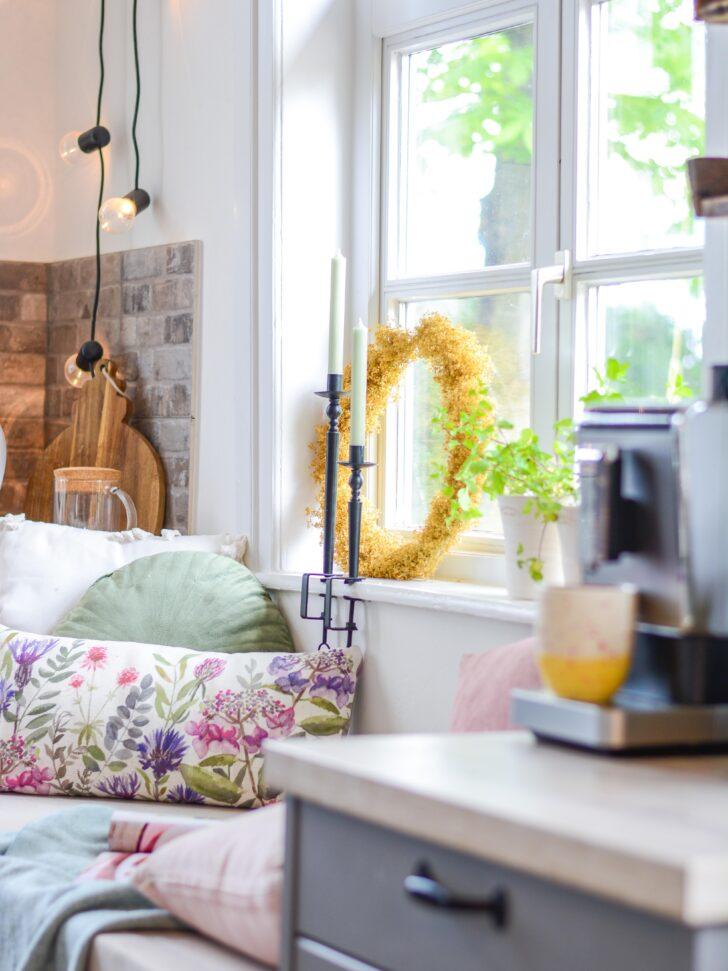 Medium Size of Ikea Küchenbank Kchenbank Bilder Ideen Couch Küche Kosten Kaufen Miniküche Betten 160x200 Modulküche Bei Sofa Mit Schlaffunktion Wohnzimmer Ikea Küchenbank