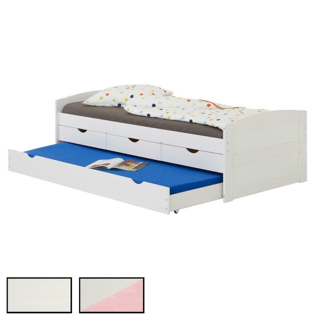 Large Size of Bett 120x200 Weiß Mit Bettkasten Matratze Und Lattenrost Betten Wohnzimmer Stauraumbett Funktionsbett 120x200