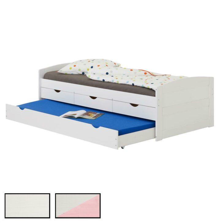 Medium Size of Bett 120x200 Weiß Mit Bettkasten Matratze Und Lattenrost Betten Wohnzimmer Stauraumbett Funktionsbett 120x200
