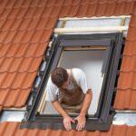 Velux Schnurhalter Veludachfenster Kunststoff 66x118 Markisen Verdunkelungsrollo Fenster Ersatzteile Rollo Preise Kaufen Einbauen Wohnzimmer Velux Schnurhalter