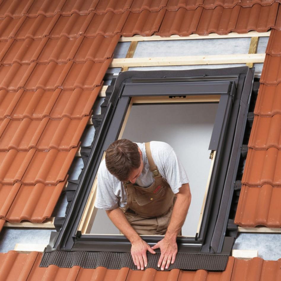 Full Size of Velux Schnurhalter Veludachfenster Kunststoff 66x118 Markisen Verdunkelungsrollo Fenster Ersatzteile Rollo Preise Kaufen Einbauen Wohnzimmer Velux Schnurhalter