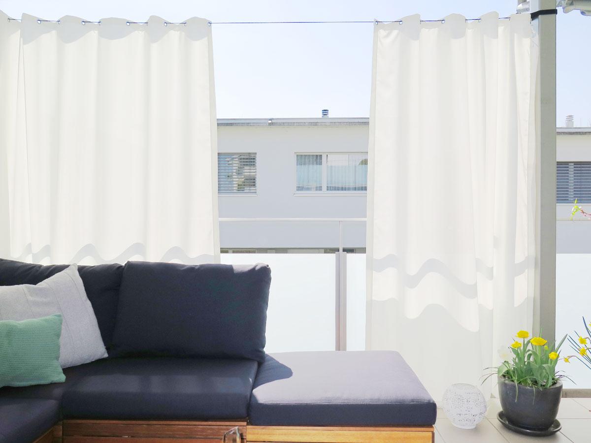 Full Size of Outdoor Vorhang Santorini Nach Mweiss Vorhang123at Küche Vorhänge Wohnzimmer Schlafzimmer Wohnzimmer Vorhänge
