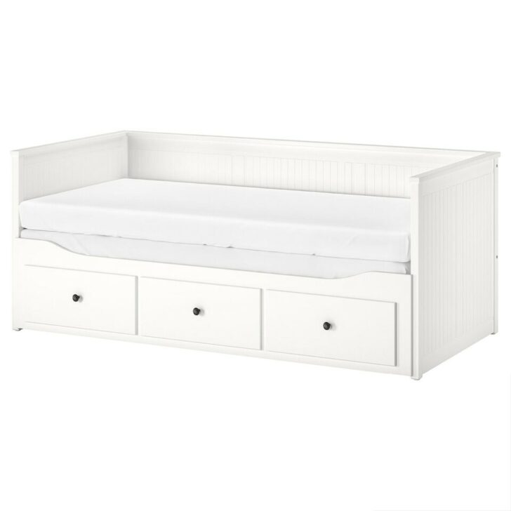 Medium Size of Ausziehbares Doppelbett Ikea Ausziehbare Doppelbettcouch Bett 3 Schubladen Zwei In Baden Wohnzimmer Ausziehbares Doppelbett