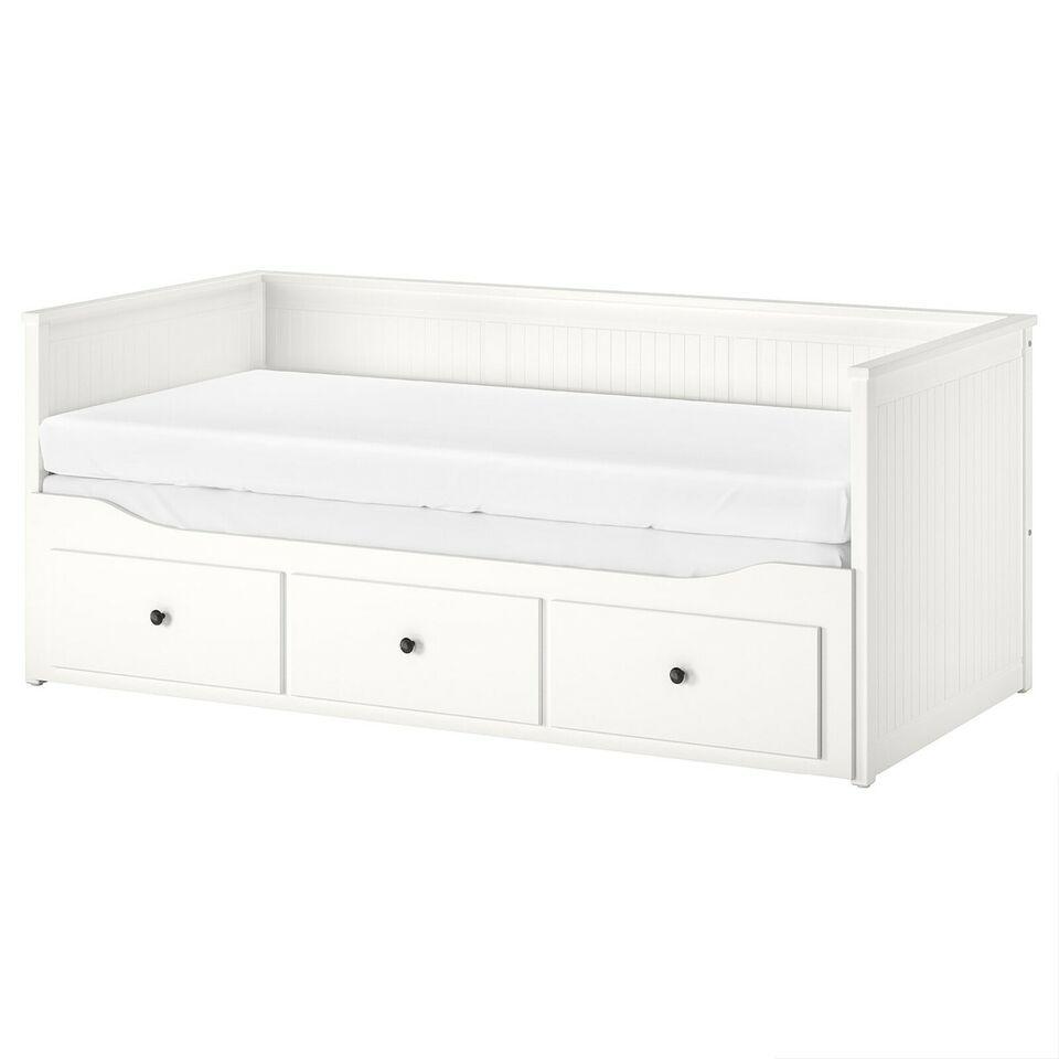 Full Size of Ausziehbares Doppelbett Ikea Ausziehbare Doppelbettcouch Bett 3 Schubladen Zwei In Baden Wohnzimmer Ausziehbares Doppelbett