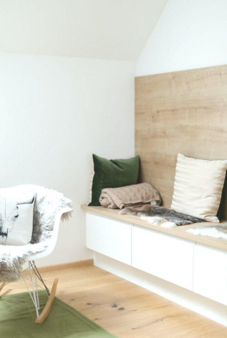 Medium Size of Ikea Hack Sitzbank Esszimmer Betten 160x200 Schlafzimmer Modulküche Sofa Küche Kosten Bett Bei Bad Miniküche Mit Lehne Für Garten Kaufen Schlaffunktion Wohnzimmer Ikea Hack Sitzbank Esszimmer