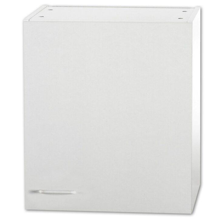 Medium Size of Küchen Hängeschrank Weiß Bett 120x200 200x200 Regal Metall 140x200 Weißes Sofa Küche Hochglanz Esstisch Oval 100x200 Bad Hochschrank Schlafzimmer Wohnzimmer Küchen Hängeschrank Weiß