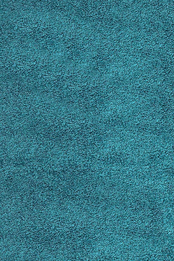 Medium Size of Teppich 300x400 Moderner Designer Life 1500 Küche Für Schlafzimmer Wohnzimmer Teppiche Bad Esstisch Badezimmer Steinteppich Wohnzimmer Teppich 300x400