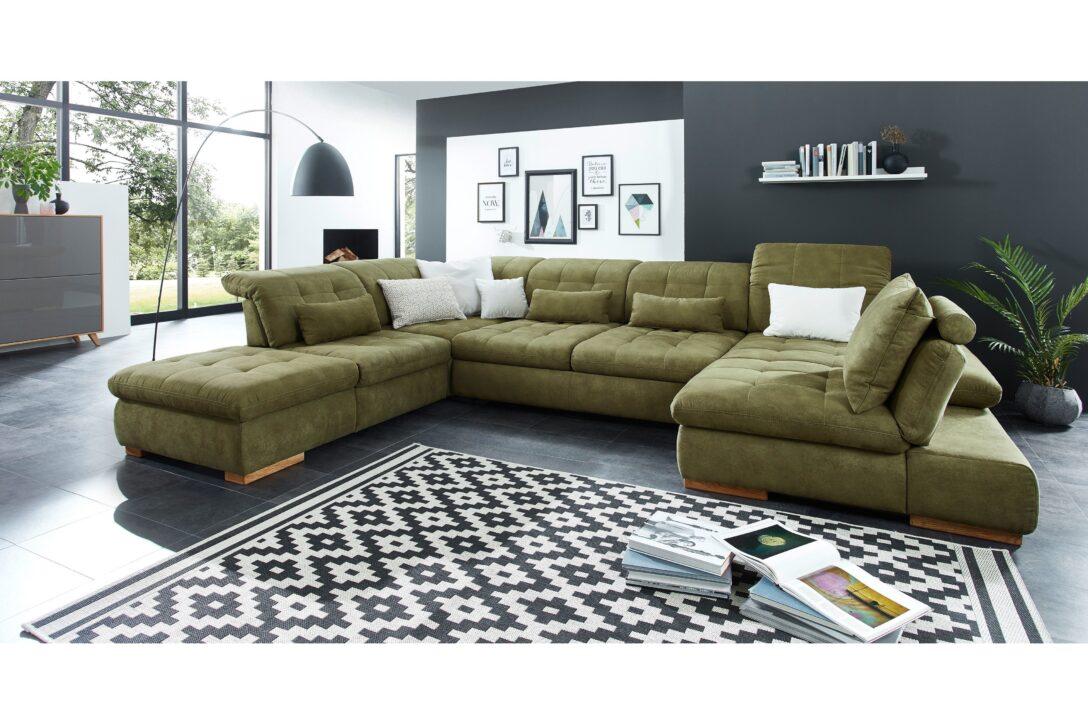 Large Size of Kinderbett Poco Polstermbel Houston Sofa In U Form Grn Mbel Letz Ihr Bett 140x200 Big Betten Küche Schlafzimmer Komplett Wohnzimmer Kinderbett Poco