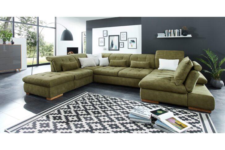 Medium Size of Kinderbett Poco Polstermbel Houston Sofa In U Form Grn Mbel Letz Ihr Bett 140x200 Big Betten Küche Schlafzimmer Komplett Wohnzimmer Kinderbett Poco