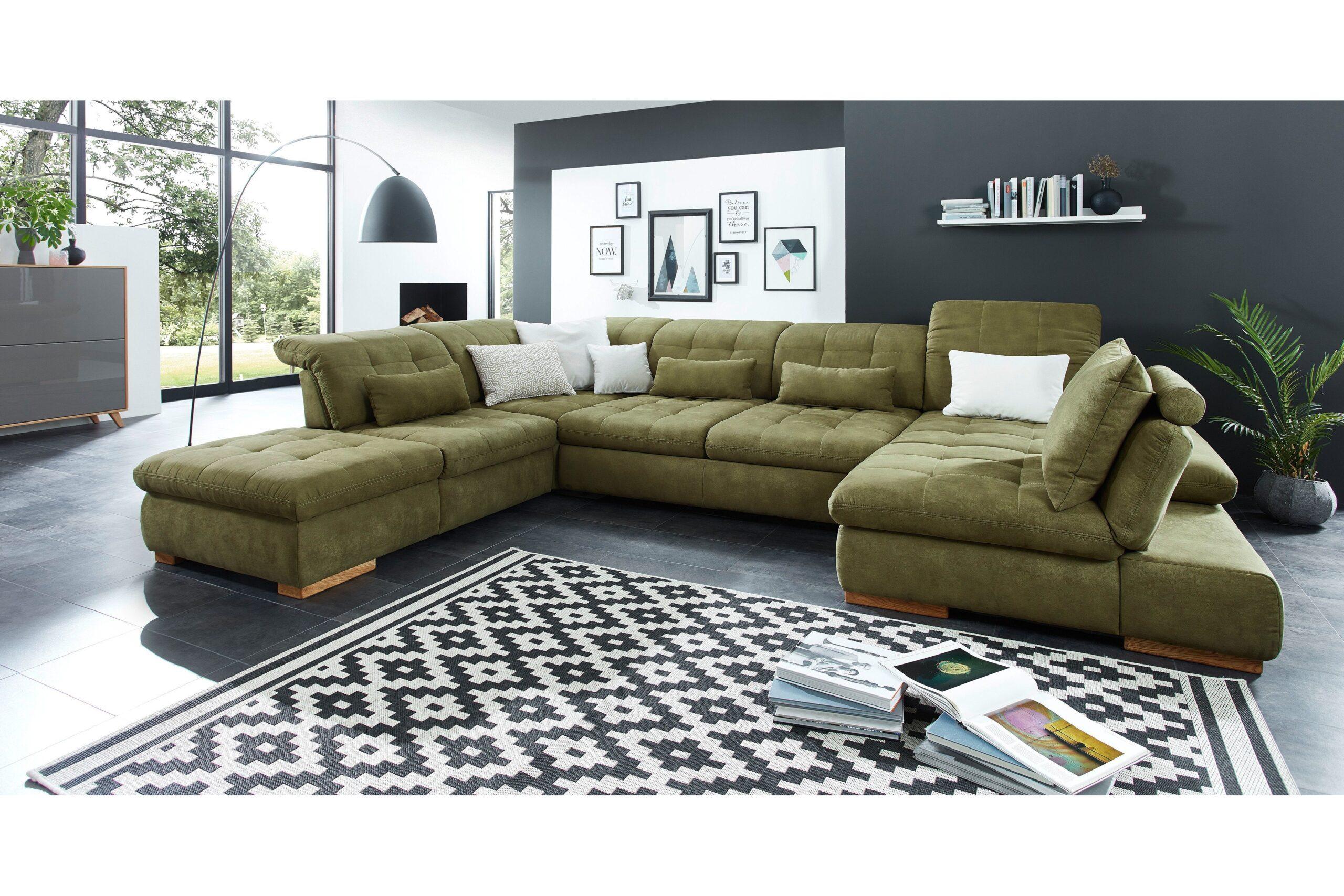 Full Size of Kinderbett Poco Polstermbel Houston Sofa In U Form Grn Mbel Letz Ihr Bett 140x200 Big Betten Küche Schlafzimmer Komplett Wohnzimmer Kinderbett Poco