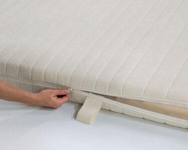 Bauernbett 90x200 Wohnzimmer Bauernbett 90x200 Bett Mit Bettkasten Betten Lattenrost Und Matratze Weiß Schubladen Weißes Kiefer