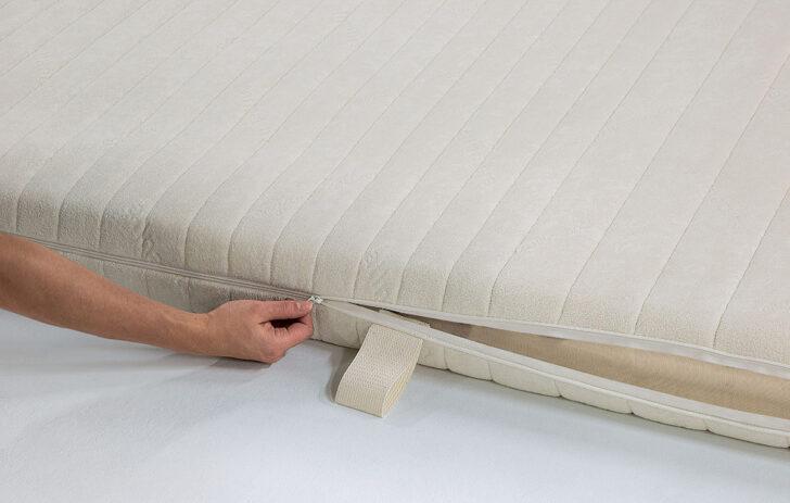 Medium Size of Bauernbett 90x200 Bett Mit Bettkasten Betten Lattenrost Und Matratze Weiß Schubladen Weißes Kiefer Wohnzimmer Bauernbett 90x200