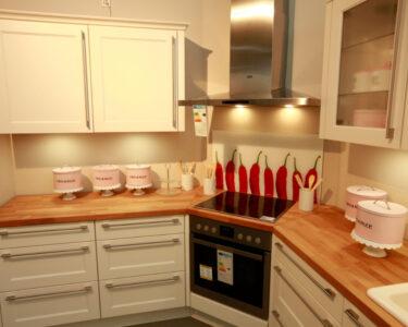 Küchen Abverkauf Nobilia Wohnzimmer Küchen Abverkauf Nobilia Inselküche Regal Küche Einbauküche Bad