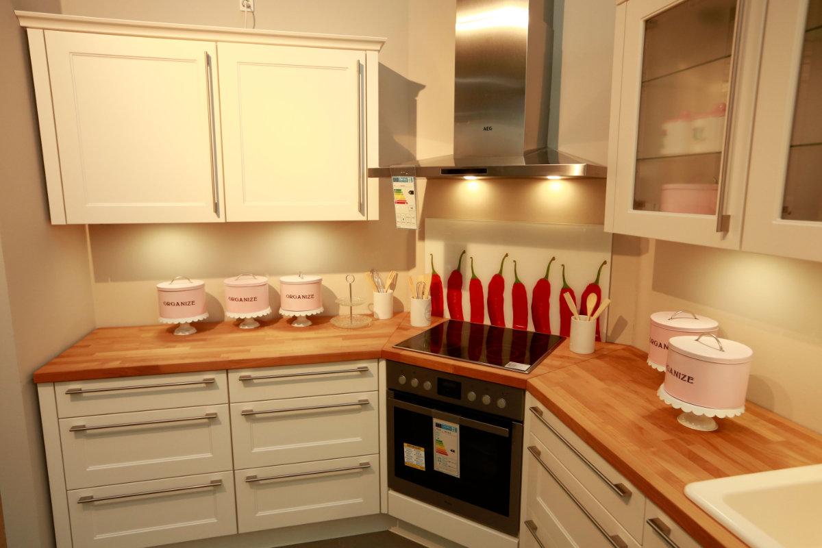 Full Size of Küchen Abverkauf Nobilia Inselküche Regal Küche Einbauküche Bad Wohnzimmer Küchen Abverkauf Nobilia