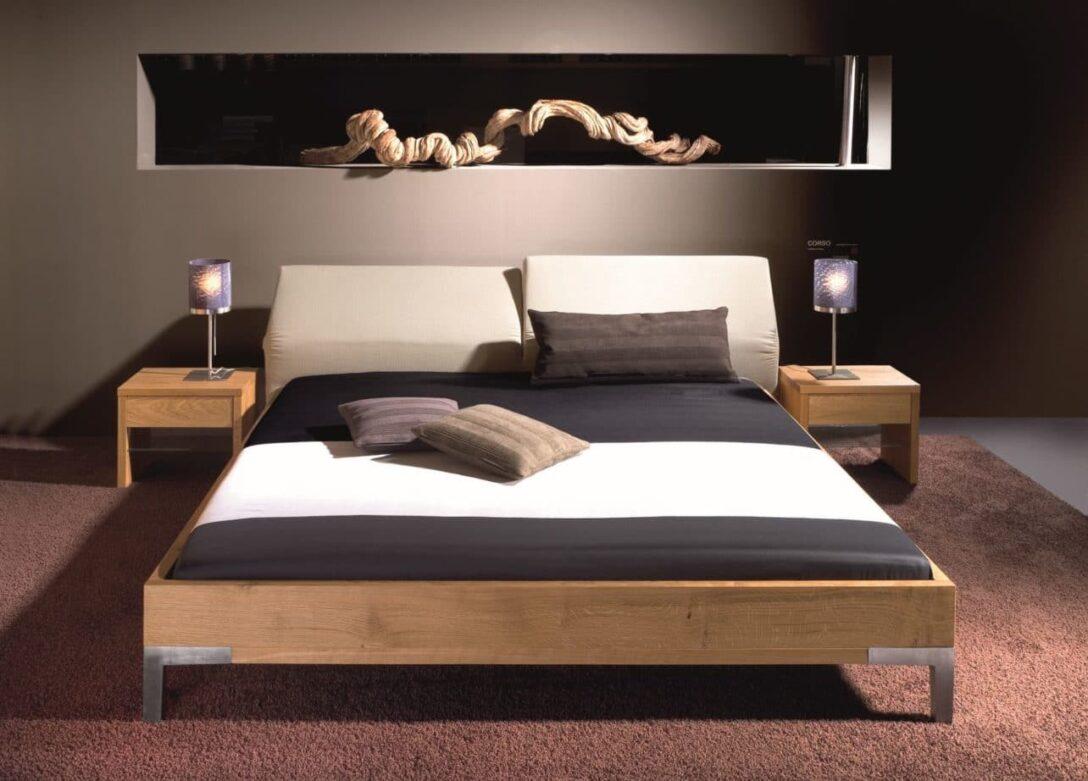 Large Size of Betten Archive Trendwendenatrlich Einrichten Gmbh Hohe Musterring Günstig Kaufen 180x200 Mädchen überlänge Schöne Ebay Tempur Rauch 140x200 Nolte Massiv Wohnzimmer Niedrige Betten