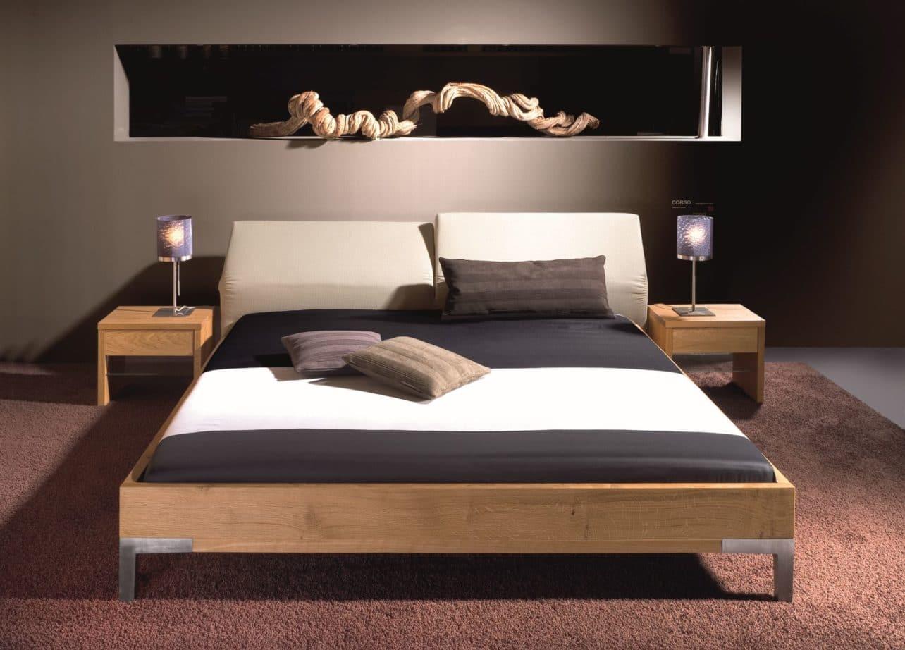 Full Size of Betten Archive Trendwendenatrlich Einrichten Gmbh Hohe Musterring Günstig Kaufen 180x200 Mädchen überlänge Schöne Ebay Tempur Rauch 140x200 Nolte Massiv Wohnzimmer Niedrige Betten
