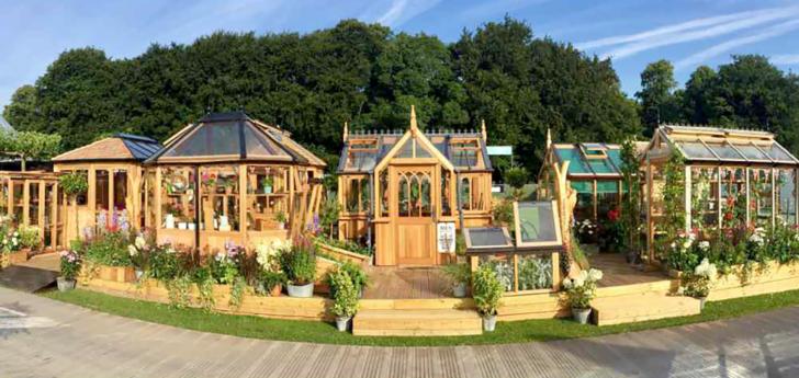 Medium Size of Garten Spielhaus Holz Schlafzimmer Komplett Massivholz Esstisch Ausziehbar Massiv Küche Modern Sofa Mit Holzfüßen Massivholzküche Regal Regale Betten Wohnzimmer Gewächshaus Holz
