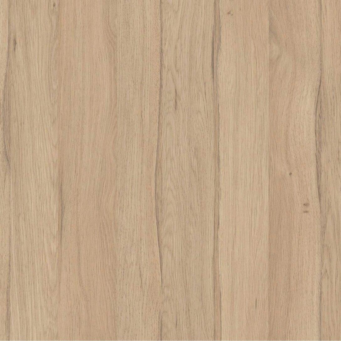 Large Size of Küchenrückwand Holz Eiche Nischenverkleidung Kaufen Bei Obi Regal Wildeiche Regale Esstisch Massivholz Betten Loungemöbel Garten Küche Hell Fenster Alu Wohnzimmer Küchenrückwand Holz Eiche
