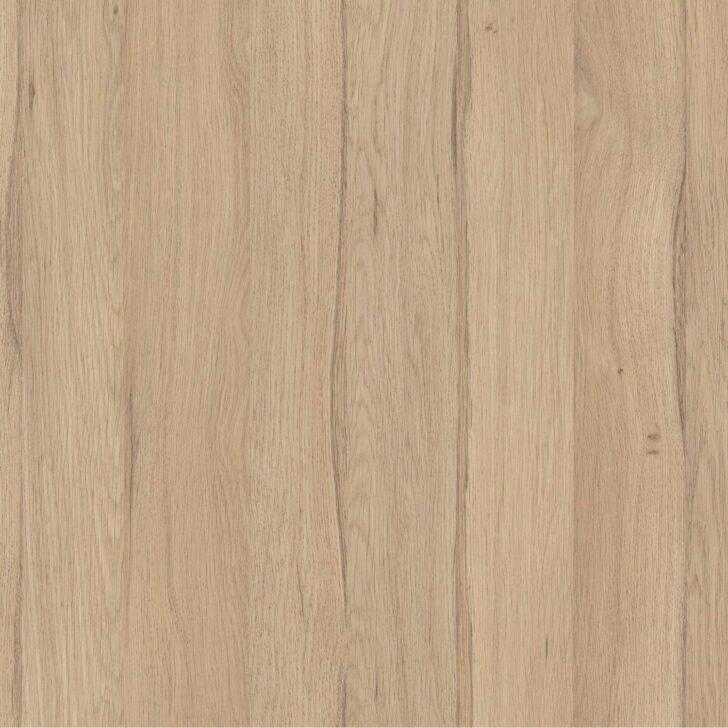 Medium Size of Küchenrückwand Holz Eiche Nischenverkleidung Kaufen Bei Obi Regal Wildeiche Regale Esstisch Massivholz Betten Loungemöbel Garten Küche Hell Fenster Alu Wohnzimmer Küchenrückwand Holz Eiche