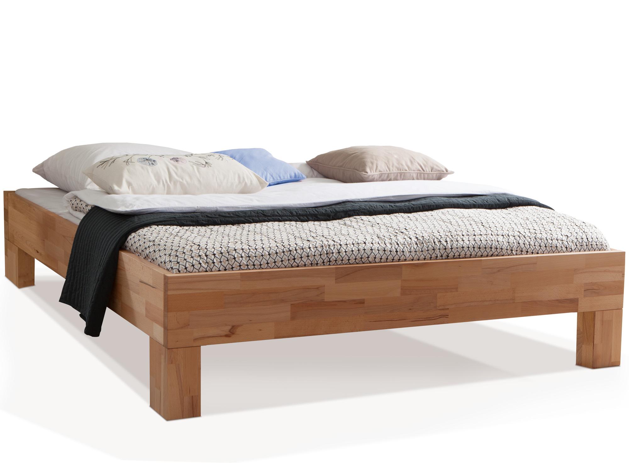 Full Size of Lwen Woodline Doppelbett Massivholzbett 160 200 Buche Gelt Stauraum Bett Tojo V Bonprix Betten 1 40x2 00 120x200 Mit Rückenlehne 90x200 Matratze Und Wohnzimmer Bett 120x200 Ohne Kopfteil