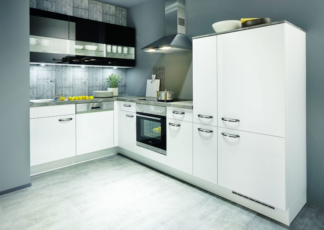 Large Size of Möbelix Küchen Eckkchen Planen Infos Angebote Fr L Kchen Mbelix Regal Wohnzimmer Möbelix Küchen